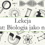 Szkoła Podstawowa – Wielkanocny UKRYTY OBRAZEK. Arkusze Google.