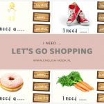 Food – gry online