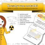 Klasa 7 Chemia – Masa cząsteczkowa (Materiały edukacyjne. Układanka)