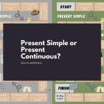 Dialog w sklepie – opakowania + dopełniacz liczby pojedynczej + dwa ćwiczenia interaktywne w pakiecie