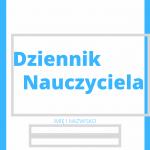 """Plansza skojarzeniowa – """"Sposób na Alcybiadesa""""."""