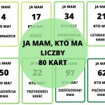 PRESENT SIMPLE + VERB COLLOCATIONS – karty pracy