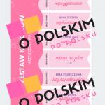 Klasa 7/8 – PSO. Chemia Sketchnotka.