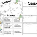 Zestaw zadań – zestaw logiczny – klasy 1-3