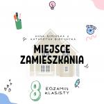 """""""ŚWIATOWY DZIEŃ JABŁKA"""" – gazetka"""