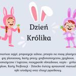"""Plansza skojarzeniowa-""""Ania z Zielonego Wzgórza."""""""