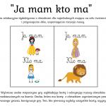 Rany Julek – omówienie lektury- prezentacja
