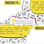 Wywiad z założycielkami na onet.pl