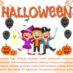 Pakiet Halloween