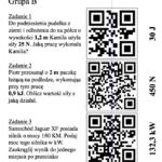 DRGANIA – Bingo_ed.