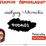 KP – Detektywi na polskim