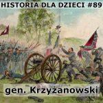 Odc. 90 – gen Maczek cz. 2