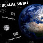 Reduta Ordona – Adam Mickiewicz
