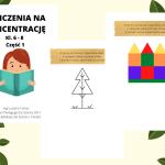 Rodzaje literackie – notatka graficza