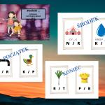 Klasa 6 – Ptaki – przegląd i znaczenie – prezentacja